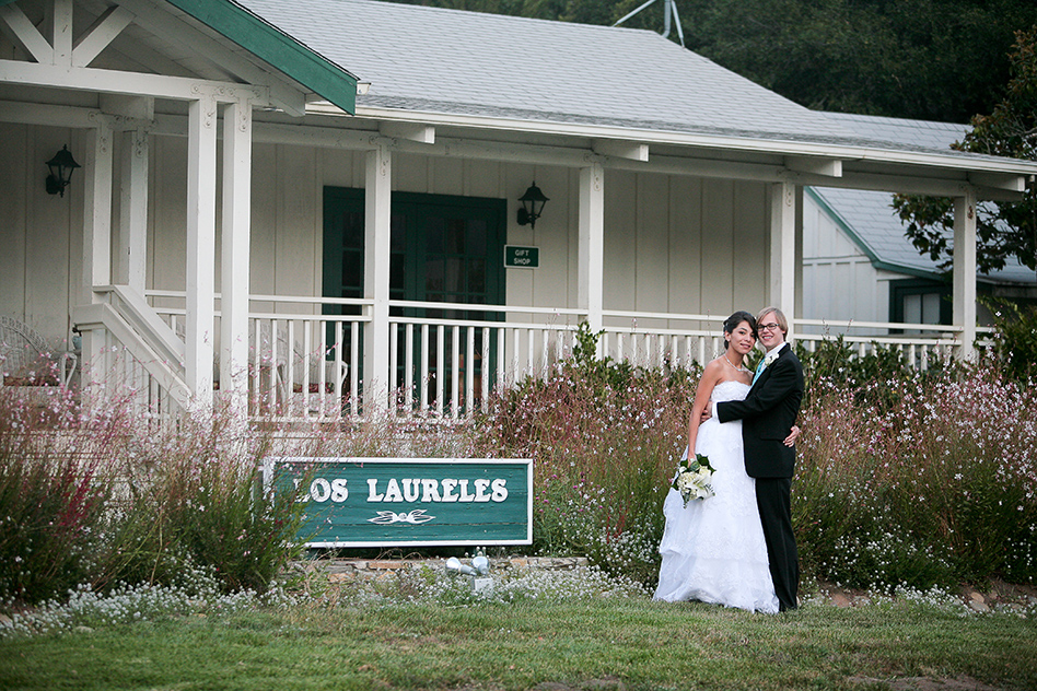 Los Laureles Lodge A California Historic Country Inn Los laureles lodge (old horses stable room) hotel. los laureles lodge a california