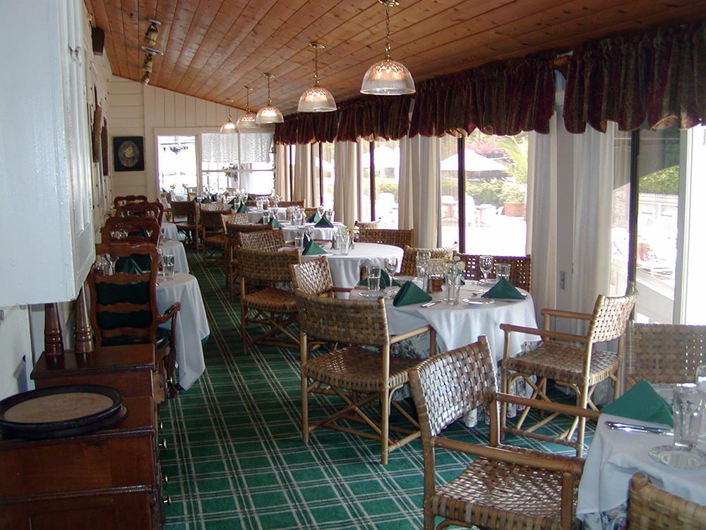 Restaurant Saloon Los Laureles Lodge Book los laureles lodge, carmel valley on tripadvisor: restaurant saloon los laureles lodge